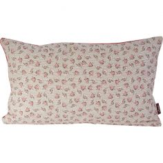 Collection Tavaillon  -  coussin P'tits coeurs